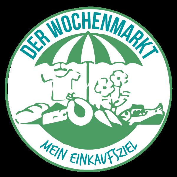 Wochenmarkt-Osnabrueck